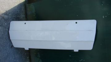 CPS-ABB-512 LOCKER LID